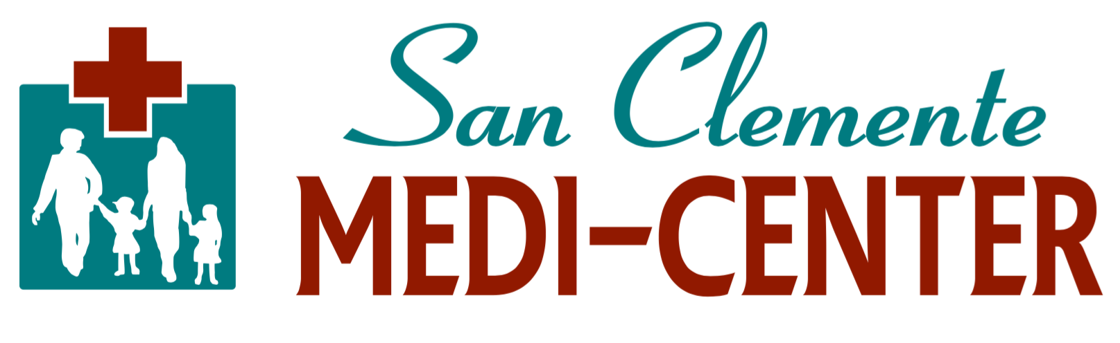 Medical Clinic & Urgent-Care